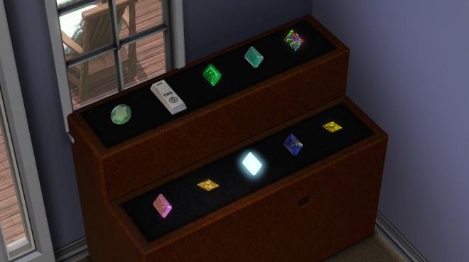Screenshot-2029