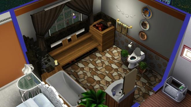 Screenshot-2313