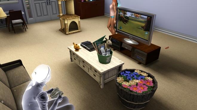 Screenshot-2546