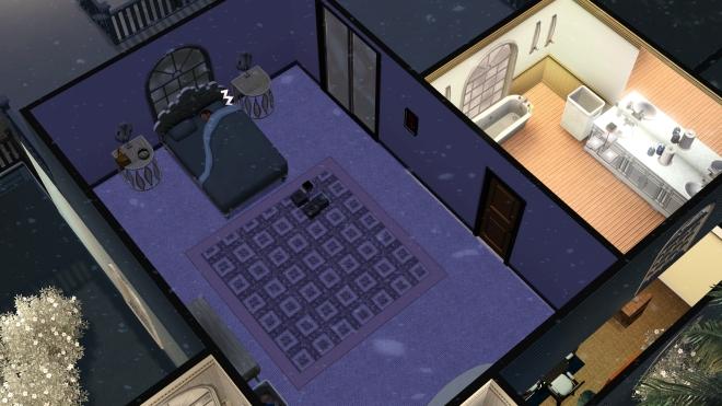 Screenshot-2741