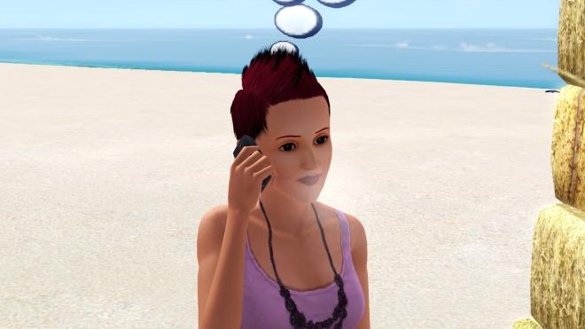 screenshot-2996