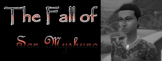 Fall_San_Myshuno.png