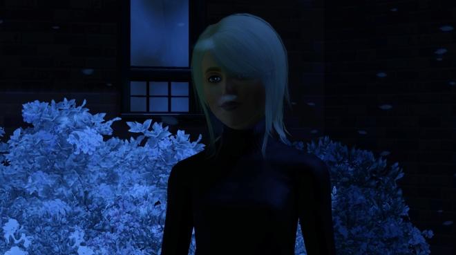 Screenshot-286